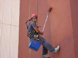 riesgos-laborales-en-construccion