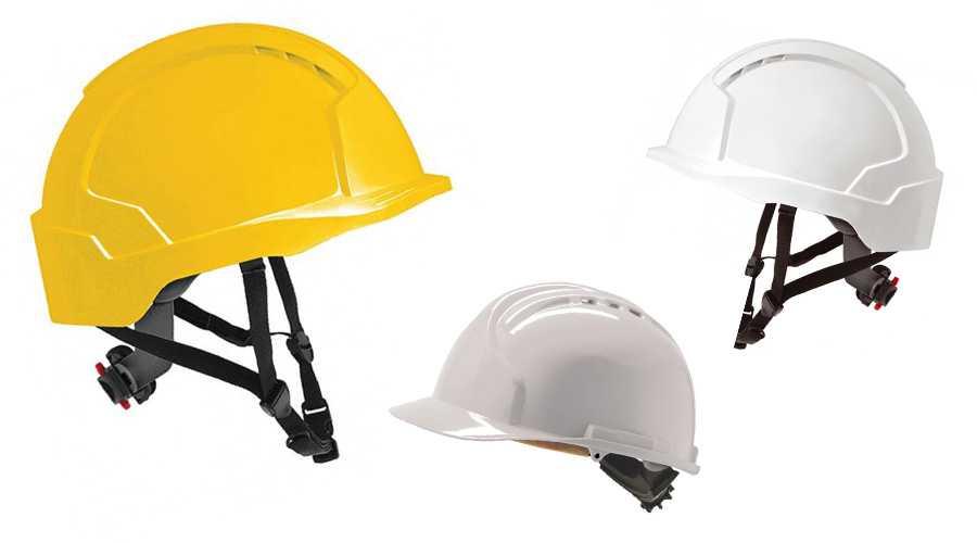 comprar-casco-de-obra-online