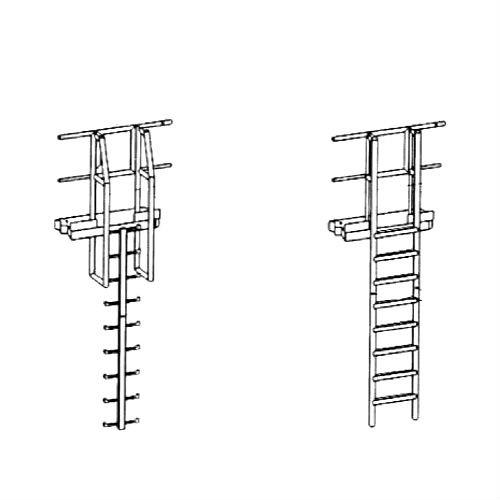 Escaleras trabajo 14122-4 — www.proalt.es