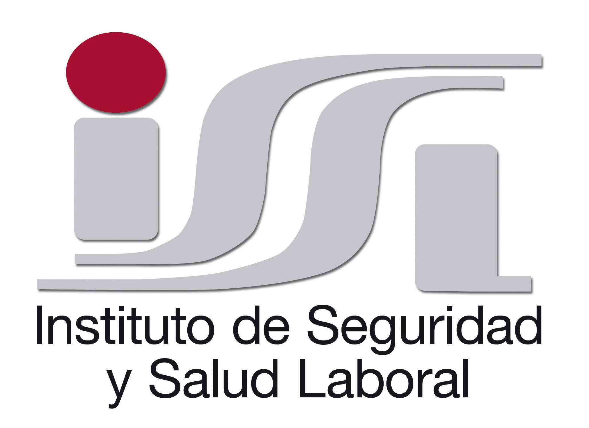 ISSL Murcia