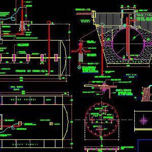 autocad para ingenieros