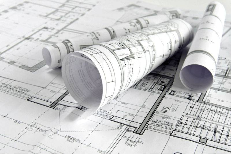 Ingeniero-civil-proyectos
