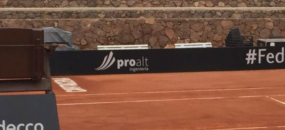 copa federacion tenis la manga