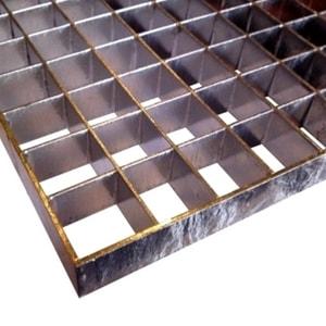Las planchas metálicas nos sirven para crear estructuras seguras y resistentes para colocarlas en cualquier empresa o fábrica