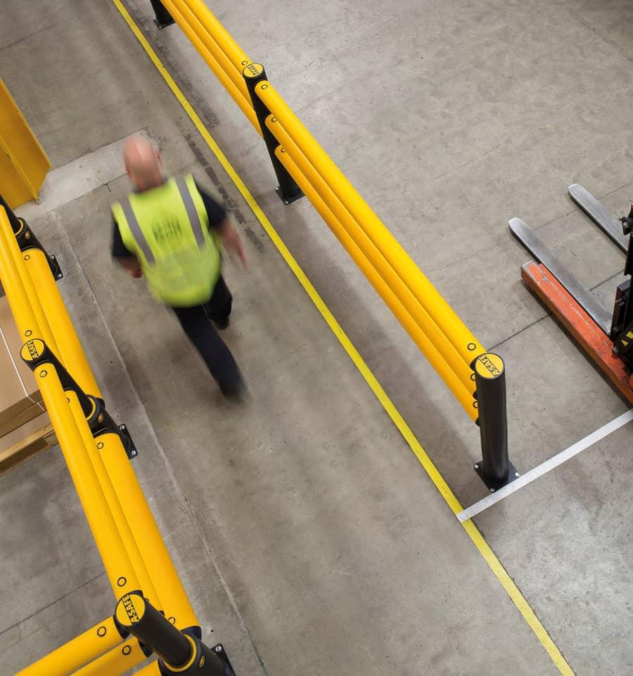 Barreras-de-seguridad-industriales-flexible-min