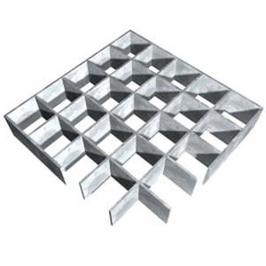 fabricas tramex y estructuras metalicas