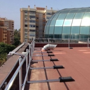 barandilla terraza 14122