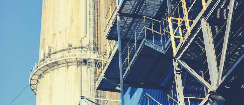 Ámbito de aplicación de este DB son las obras de edificación