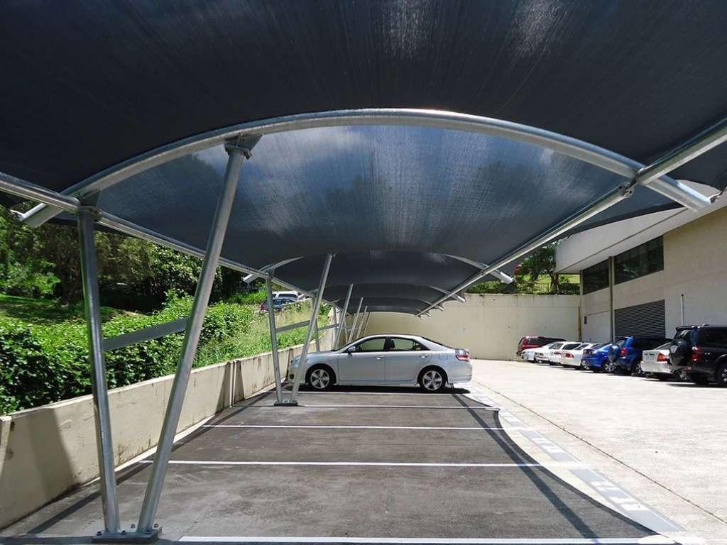 Techados-y-marquesinas-para-coches-en-parkings-y-estacionamientos