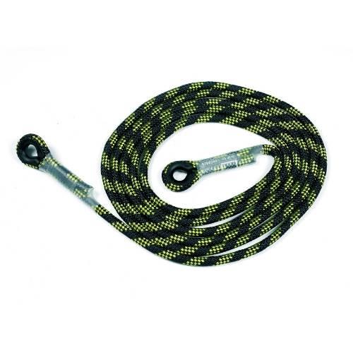 cuerdas y eslingas