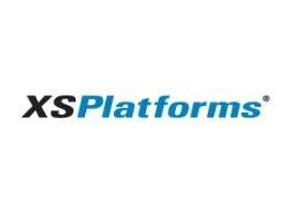 XS Platforms España