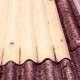 Cubiertas y techos frágiles