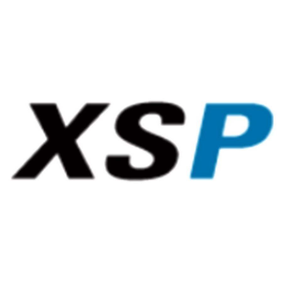 XSPLATFORMS