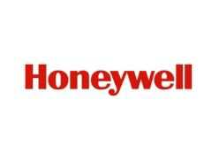 honeywell epis