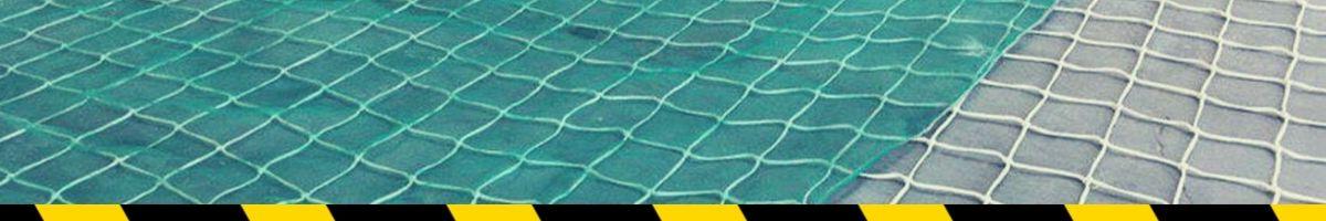Fabrica redes en madrid y barcelona