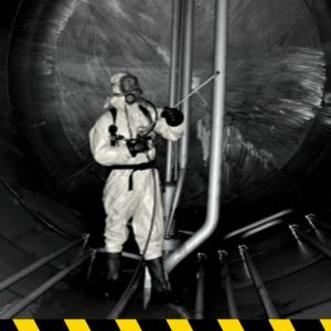 falta oxigeno tuneles