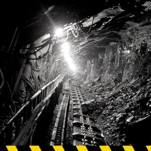 minas tuneles