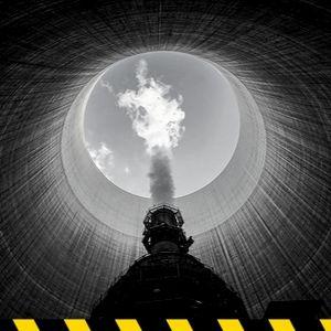 reactor nuclear tipos de espacios confinados